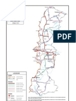 MOZ - MAPS Manica Province June 05