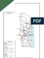 MOZ - MAPS Maputo Province June 05