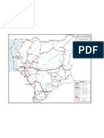 MOZ - MAPS Niassa Province June 05