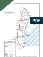 MOZ - MAPS Sofala Province June 05