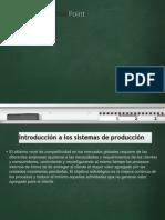 Introducción a los sistemas de producción.pptx