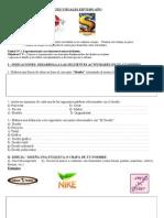 GUIA DE ACTIVIDADES DE ARTES VISUALES SEPTIMO AÑO.doc