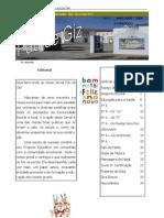 Jornal_1P_08.09