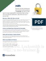 SSL Locksmith