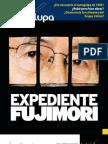 Bajolalupa 4 Exp Fujimori
