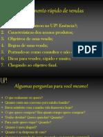 treinamentorpidodevendas-121213093649-phpapp02