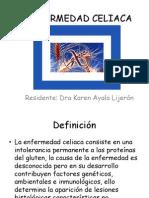 enfermedadceliaca-120803182820-phpapp02