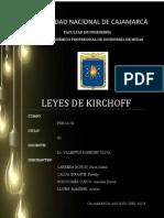 PRACTICA N.-2-Leyes de Kirchhoff
