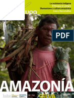 Bajolalupa 12 Amazonia