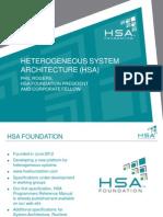 HSA Intro HotChips_final.pdf