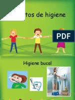 habitosdehigiene2-01-100703152247-phpapp01