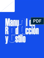 Copia de Manualderedaccion