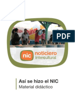 ASI_SE_HIZO_EL_NIC