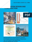 FOUNDATION_DESIGN_AND_CONSTRUCTION.pdf