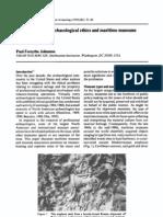 MARITIME MUSEUM.pdf
