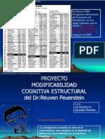 1 Principal Modificabilidad Diapositivas Ponencia 2007 Original