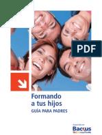 1-Guía_para_Padres_de_Adolescentes