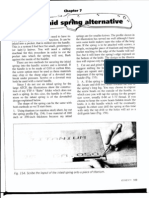 09-Tactical Folding Knife-Bob Terzuola-Chapter 7