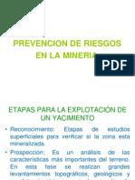 Curso Minería DUOC1.ppt......