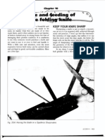12-Tactical Folding Knife-Bob Terzuola-Chapter 10