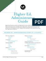 VoiceThreadHigherEdAdministratorGuide.pdf