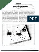 11-Tactical Folding Knife-Bob Terzuola-Chapter 9