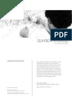 Portifolio_Glayson