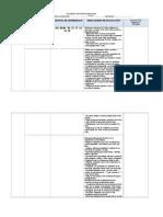 Planificacion Unidades de Aprendizaje (1)