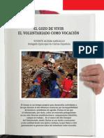 VN2760_pliego - Voluntariado como vocación