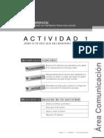 actividad_1