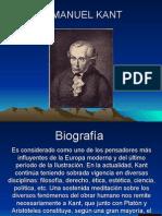 Immanuel Kant.pp[1]
