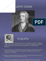 John Locke[1].Pp