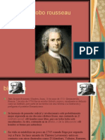 Juan Jacobo Rousseau[1].Pp