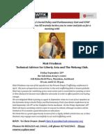 matt friedman invite.pdf