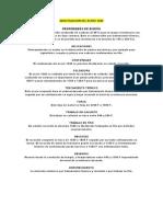 Investigacion Del Acero 1040