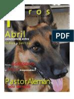 Revista+Terminada+en+Indesig22n