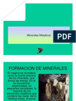 Clase13-MineralesMetlicos