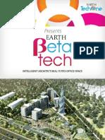 Beta Tech