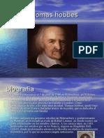 Thomas Hobbes[1]