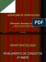 HEMATOLOGIA 2011.1