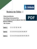 Lista-Exc-1.pdf