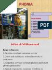 B-Plan- Mobile Retail Store.pptx