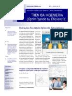Misión y Visión de Tremisa Ingeniería(2)