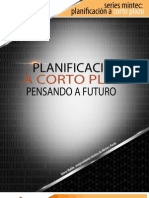 Www.minesight.com Portals 0 Whitepapers Spanish Short Term Planning
