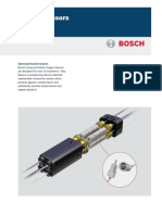 BAP_Technical_Resources-Oxygen Sensors-ConnectSystem.pdf