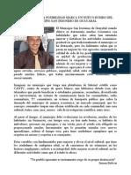 PROSPECTIVAS LA POSIBILIDAD MARCA EL RUMBO DEL MUNICIPIO SAN JERONIMO DE GUAYABAL.doc