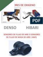 SENSORES_DE_OXIGENO_P.P (1).ppt