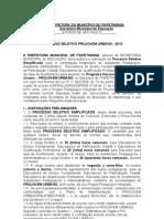 (64115876) PROCESSO SELETIVO ITAPETININGA (1)