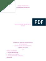 Tabla peridica de los elementos herramientas documento herramientas documento historia tabla periodica moderna urtaz Image collections