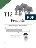 Copia de Fracciones 1